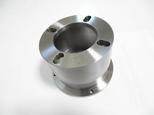 Aggregate Ring For Omlat 16 20 Hp Router Spindle