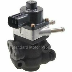 Egr Valve New For Nissan Maxima Altima Quest 2004 2009 Egv881
