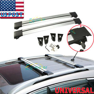 Kayak carrier roof rack oem new and used auto parts for for Mercedes benz gl450 ski rack