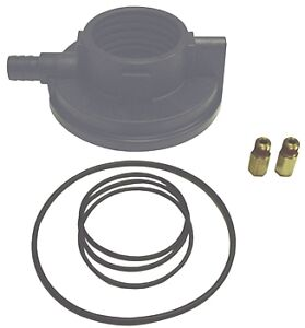 Rotary Coupler For Coats Tire Changers Part Number 8182619