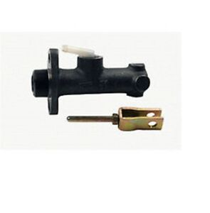 New Yale Forklift Master Cylinder Bore Size 3 4 Parts 915435400