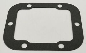 Nv4500 Transmission Pto Cover Gasket Shim 5417351