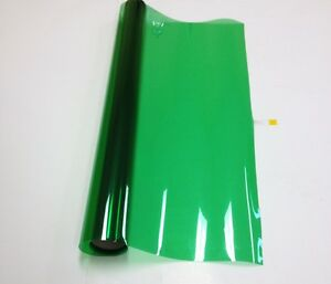 Solar Non Reflective 20 Green Window Film Tint 20 X 10 Ft F 9
