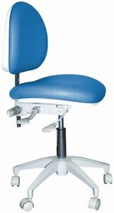Dental Tpc Mirage Doctor s Stool