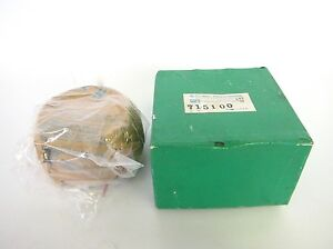 New K e Cubic Precision Spherical Adapter W collet 715100 71 5100