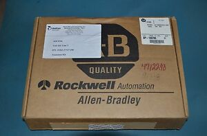 Allen Bradley Sp 135766 Transistor Parts Kit 10hp 1336 460v