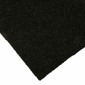 Antistatic Foam Pack For Component Storage
