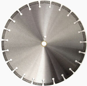 14 Diamond Saw Blade For Concrete Block Brick Roof Tile Stone Masonry 10mm