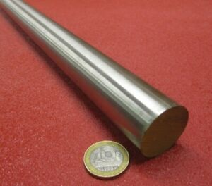 O1 Oil Hardening Tool Steel Rod 1 1 8 Dia 051 X 3 Foot Length