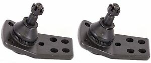 1960 62 Ford mercury Falcon Ranchero Comet Lower Ball Joints