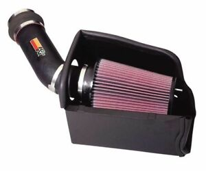 K N Performance Cold Air Intake Kit 57 2531 94 97 Ford 7 3l Powerstroke Diesel