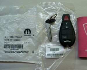 Jeep Key In Stock Replacement Auto Auto Parts Ready To