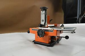 New Free Shipping Embosser Semi automatic Metal Stamping Tag Plate Mark Machine