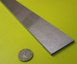 O1 Tool Steel Ground Bar 3 16 001 Thick X 2 Wide X 36 Length