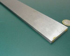 O1 Tool Steel Ground Bar 1 4 001 Thick X 2 0 Wide X 36 Length