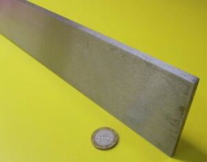 O1 Tool Steel Ground Bar 1 4 001 Thick X 3 Wide X 36 Length