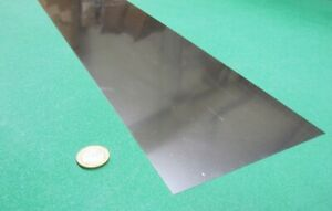 316 Stainless Steel Sheet Soft 002 Thick X 6 0 Width X 50 0 Length