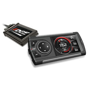 Edge Juice With Attitude Cs2 Monitor 21402 For 06 07 Gm 6 6l Lbz Duramax Diesel
