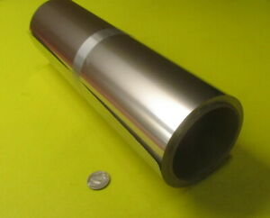 316 Stainless Steel Sheet Soft 007 Thick X 12 0 Width X 100 0 Length
