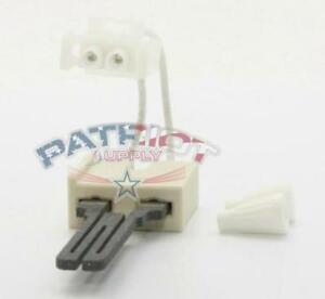 Robertshaw 41 408 Replacement Hot Surface Ignitor Norton 271n