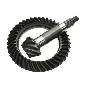 Motive Gear D60 513xf Ring pinion Set 5 13 Ratio For F 250 Dana 60 Reverse Axle