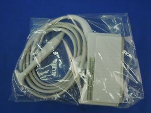 Siemens 14l5 For S class Ultrasound Probe new