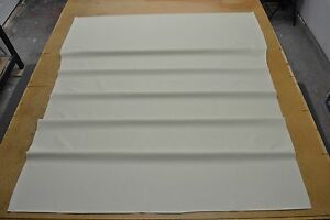 1969 69 Ford Galaxie Fastback Or Xl Off White Headliner Usa Made Top Quality