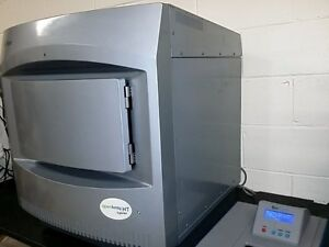 Biotrove Openarray Nt Real time Quantitative Rt pcr Machine