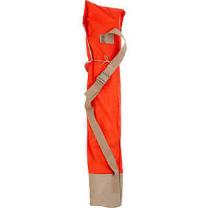 Seco Prism Pole tripod Bag
