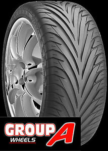 Toyo Proxes T1s 255 40r19 255 40 19 Tire Tires For Passenger Performance Cars