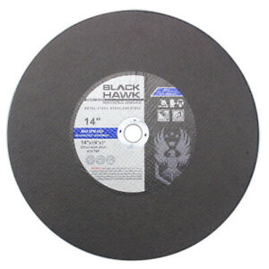 20 Pack 14 x1 8 x1 Chop Saw Blade Metal Stainless Steel Cutting Disc