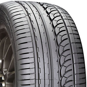 New Tire S 315 35zr20 110y Bsw As 1 Nankang 315 35 20 3153520 All Season Tire