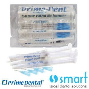 Dental Porcelain Repair Big Kit Angelus
