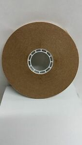 3m 987 1 4 In X 60yds Atg Adhesive Transfer Tape 1 7 Mil Carton Of 12 Long Rolls