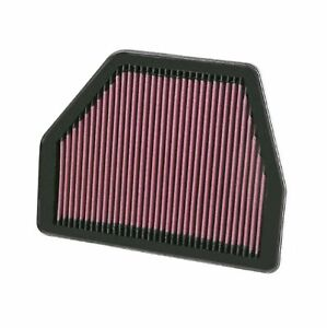 K N 33 2404 Replacement Panel Air Filter For Saturn Vue Chevrolet Captiva Sport