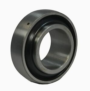 Gw214ppb6 2 688 Round Bore Disc Harrow Bearing Ds214ttra