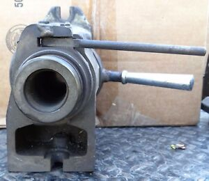Phase Ii Collet Indexer Model Model 225 205
