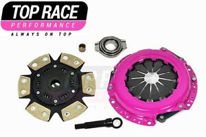 Trp Stage 3 5 Racing Clutch Kit For Sentra 200sx G20 Sr20de Holds 450tq