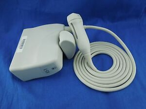 Philips X5 1 For Epiq Ultrasound Transducer new