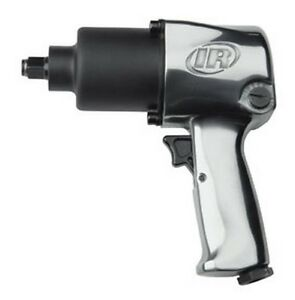 1 2 Super duty Air Impact Wrench Irc 231c Brand New