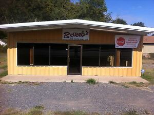 Sports Bar Event Space Restaurant For Sale