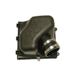 K n 57s 4902 Performance Airbox System For Alfa Romeo Mito opel Corsa