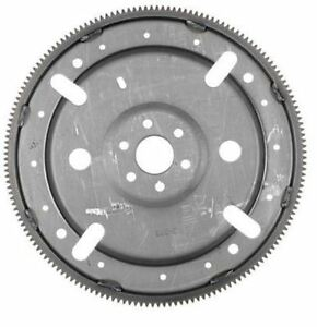 Flywheel Flexplate Fits Ford F150 1997 2008 With 4 2 L Engine And Others chart