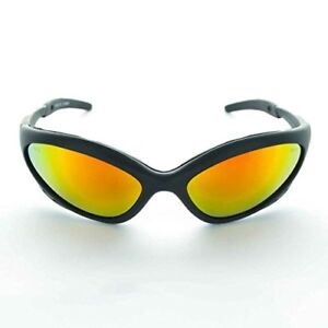 New Welding Safety Glasses Shade 5 0 Lens Free Shipping