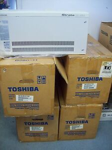 Toshiba Strata Dk 424 Digital Business Telephone System Dksub424a