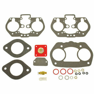 Empi 2362 Weber Idf 40 44mm Empi Hpmx 40 44mm Carburetor Rebuild Tune Up Kit