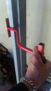 Drywall Tool Lifter Frame Eze