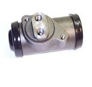 Clark Forklift Brake Wheel Cylinder 4304636