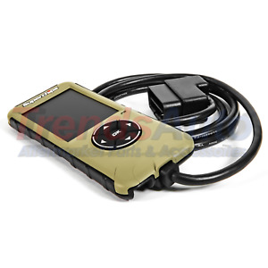 Superchips 3874 Flashpaq Performance Tuner For Wrangler grand Cherokee commander