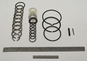 1963 1965 Muncie M20 M21 4 Speed Transmission Small Parts Kit 7 8 Cs Sp297 50